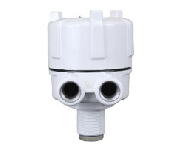 FD-2000 flow / no flow sensor