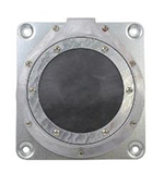 BM45 Standard Diaphragm Switch