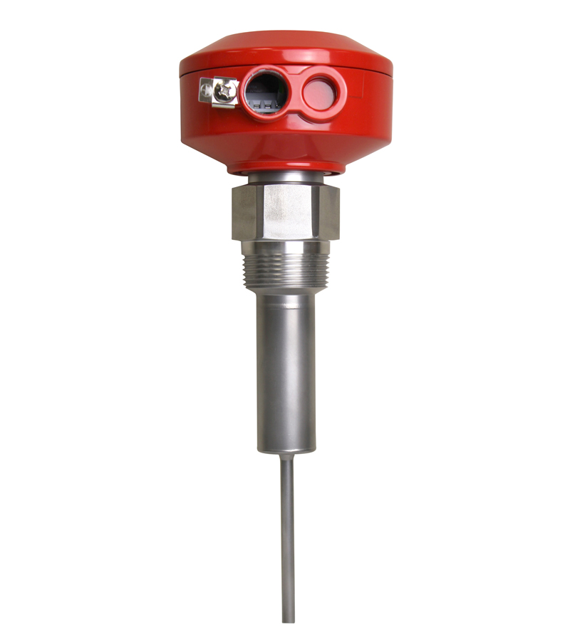 Image of Mini Vibrating Rod 625